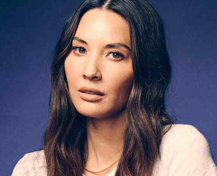 I gave Olivia Munn's predator diet a shot and it had some interesting results, to say the least. Here is what happened upon trying it.