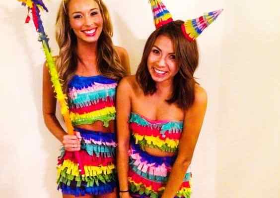 Here are the zodiac sign costumes you should try this halloween. See what costume is most fitting to you based off your zodiac sign!