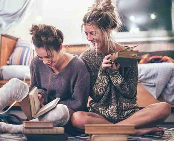 Instead of watching Netflix there are many other activities you could be doing, and probably should be doing. Check them out!