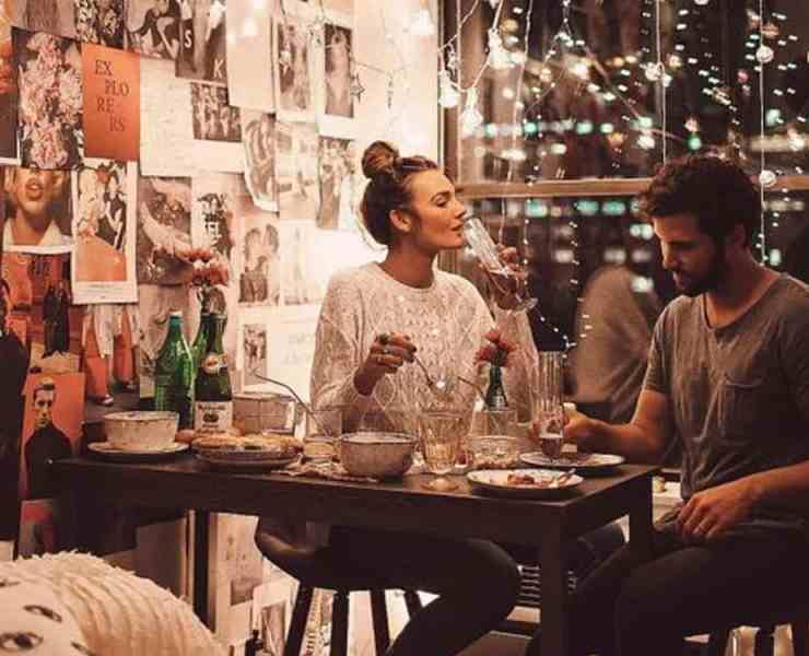 Wondering what guys look for in a girlfriend? There are so many different traits and characteristics that go into a relationship, here's what to know!