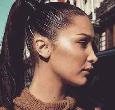 Here's how to master a sleek ponytail and totally rock it. These tips and hair products will help you get the sleek look you have been looking for!