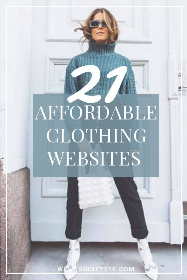 6188e0a56f5 21 Affordable Clothing Websites You Didn t Know About - Society19