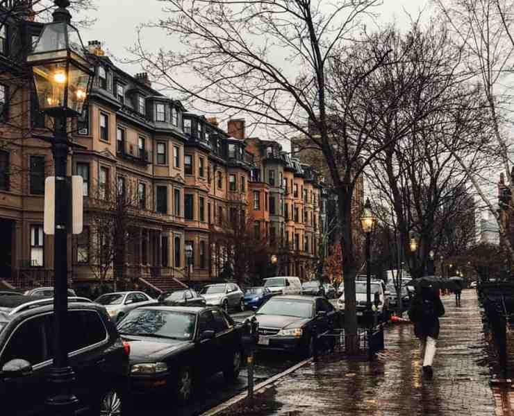 What I Wish I Knew Before I Left Beantown For A Semester