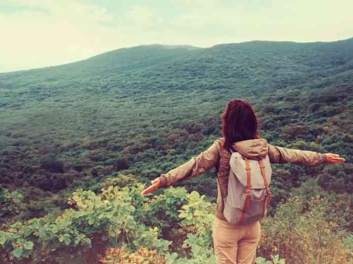 These backpacking essentials will make your next backpacking trip so much better! The next time you're traveling the world, check these out!