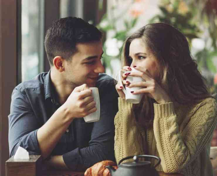 Knowing how to avoid an awful first date can seriously be a life saver when you're going out with someone. Here are some tips!