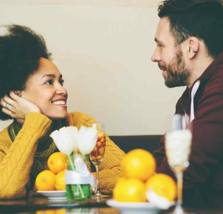 Casual dating is a fad that has taken our generation by storm! But what's the big deal? Why are we so obsessed with it? Here's the reasons.