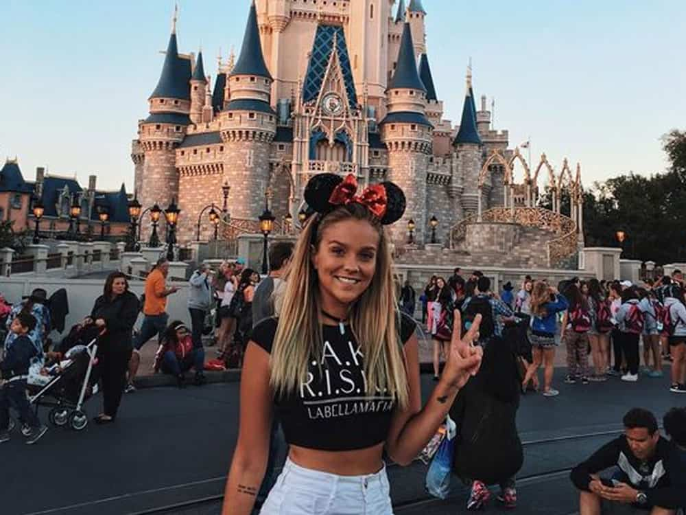 The Disney college program is great place for people to get eduacted on all things Disney. Here is my open letter to all incoming students to the program!