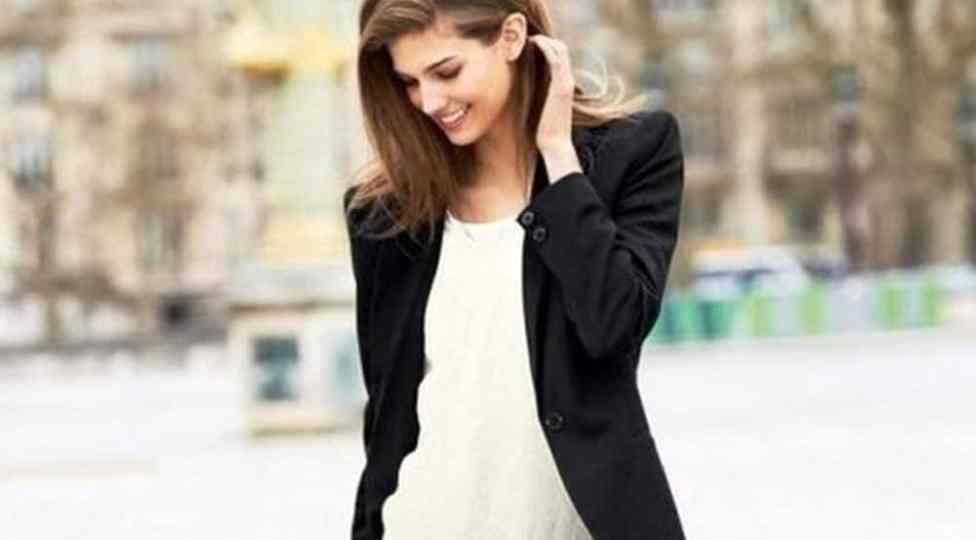 c7c311925a8 8 Interview Outfits That Will Guarantee You The Job