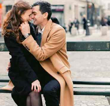 How To Tell The Difference Between Infatuation And Love