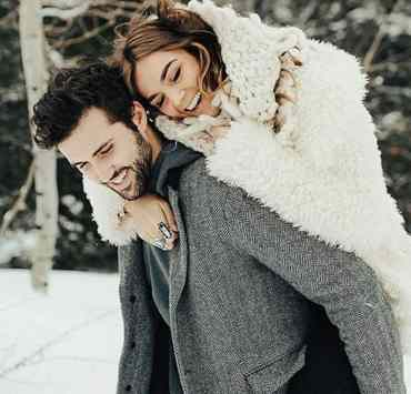 These winter vacations for couples are some of the best places to travel to during the cold months! You and your SO will be sure to have a great time!