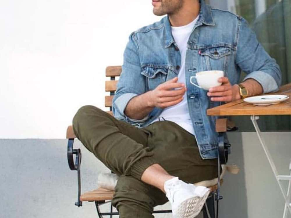 These affordable clothing brands for guys look great and won't take a huge chunk out of your wallet. Here are some of our top faves!