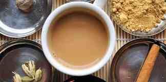 10 Struggles Of A Tea Addict
