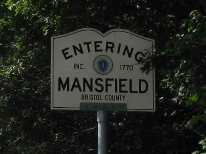 Mansfield is filled with secret spots all over the place. These are some of the best secret spots you can find in town right now!
