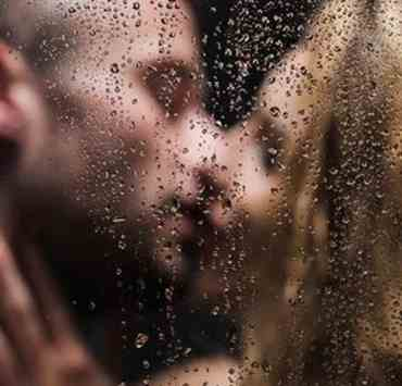 Shower sex is seriously misrepresented in the movies. Here's everything you need to know about what having sex in the shower is really like.