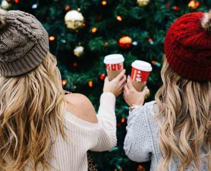 Having a significant other during the holidays can seem like a big deal. But here are the reasons why you don't need one for the holidays!