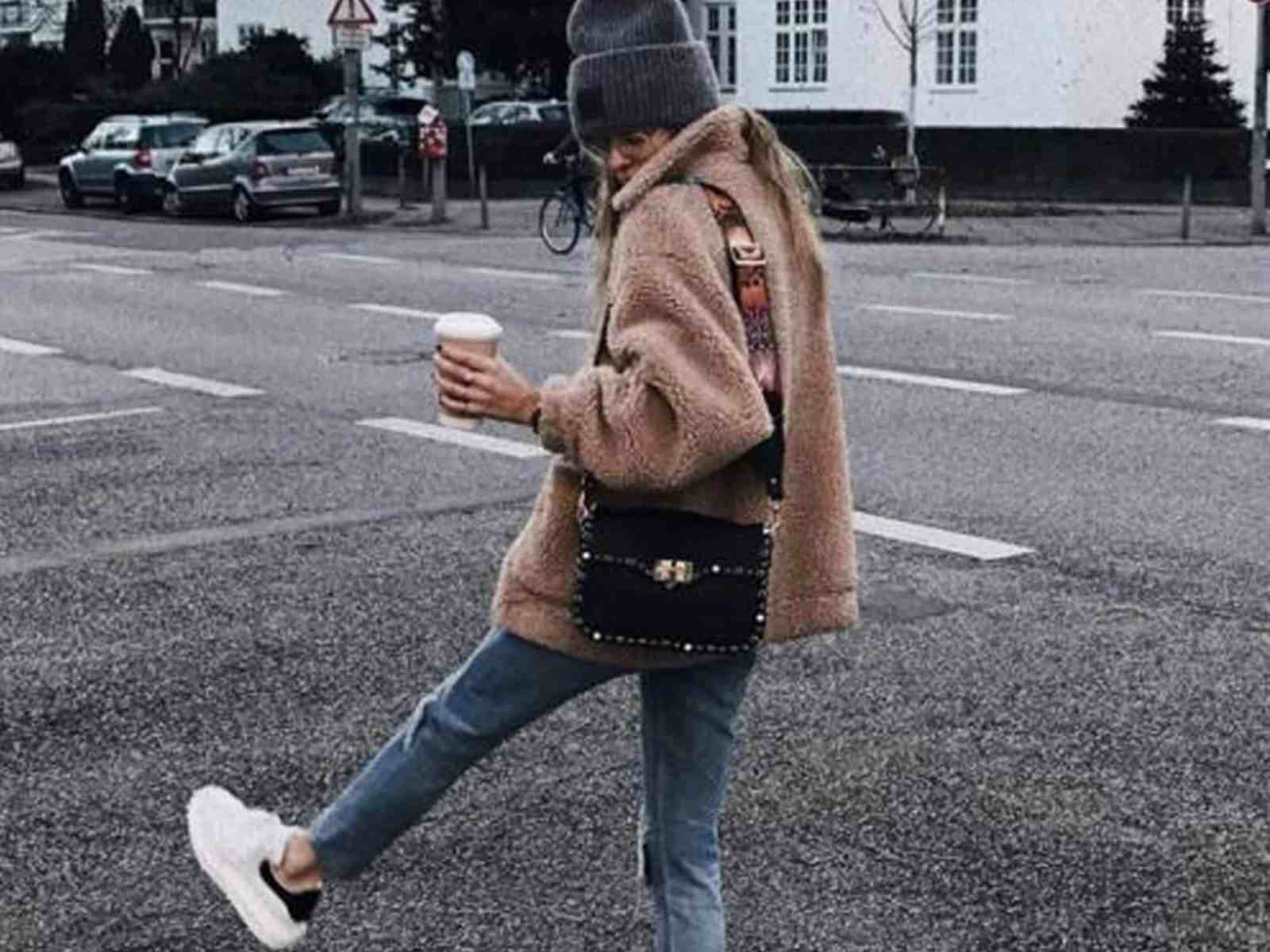 Whether it is autumnn or winter, these are some winter fashion trends that you need to see. Here are some tips and ideas for you to check out!