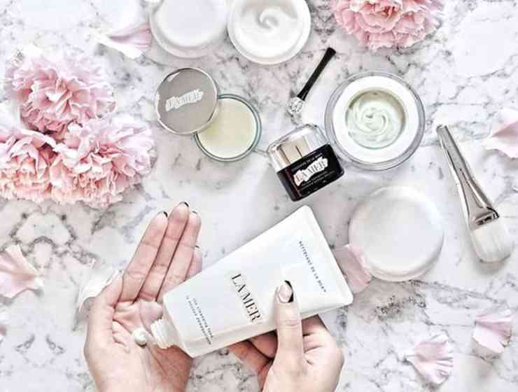These are the best skincare products to use when your skin needs saving from the colder weather. Save your skin from getting dry this winter!