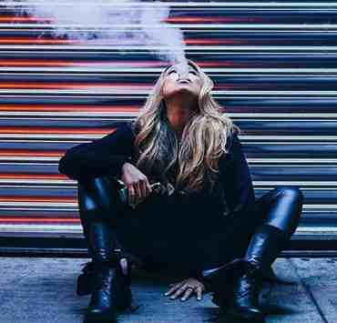 Vaping has become the newest rage but there has been a delay on the out coming facts on the health risks. What do the facts really say about vaping?