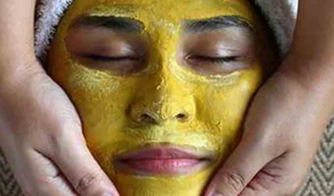 These are the best face masks are going to be great for the winter time. Here are our favorite face masks that you have to try!