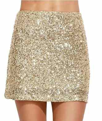 12 New Years Eve Outfit Ideas Perfect For That New Years Party