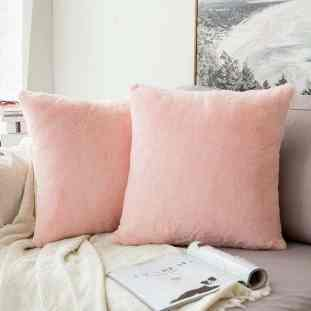 28 Cozy Living Room Decor Ideas To Copy