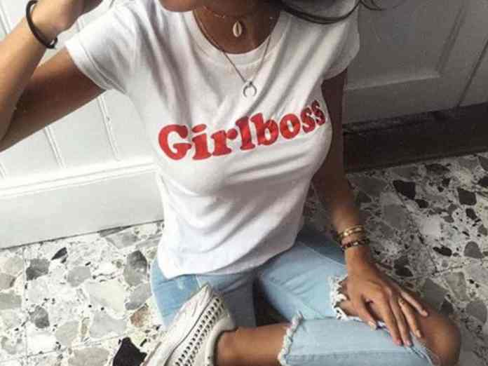 These girlboss resolutions are something that every woman can do during the upcoming year! Here is a list of the best resolutions for you!