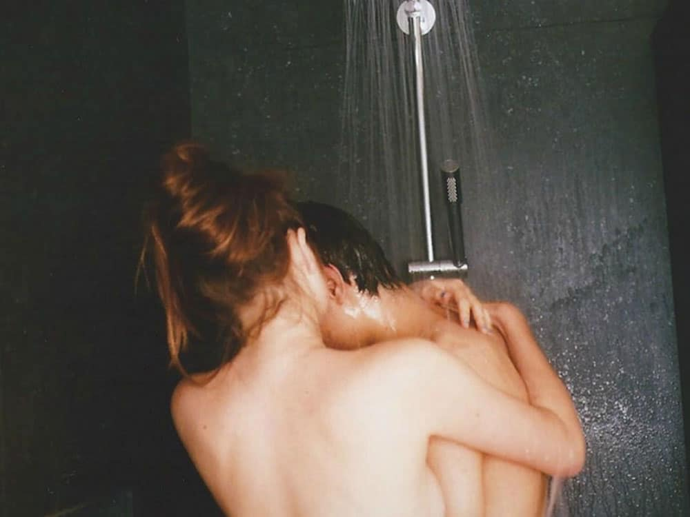 Having sex in the shower isnt always as 'hot and steamy' as you may think. Here is a list of the pros and cons of shower sex!