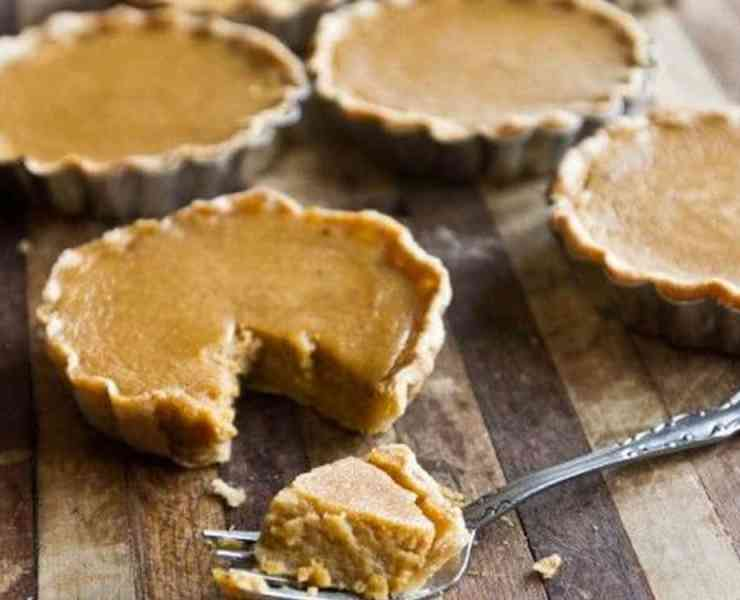 Here are a few thanksgiving side dish recipes that you will want at your table this year! These recipes are a hit for even the pickiest thanksgiving eaters.