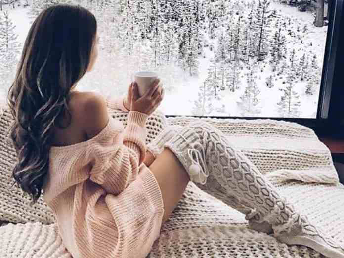 These winter staycation ideas are going to be perfect for you when the weather starts to get colder. Here are our favorites!