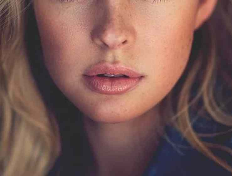 Nonsurgical rhinoplasty is like the magic I never knew existed. Here is my experience with getting a nose job and why you should try it!