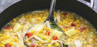 Nothing is more pleasant than going home to enjoy some of your favorite comfort food recipes. There are many recipes out there that will remind you of home.