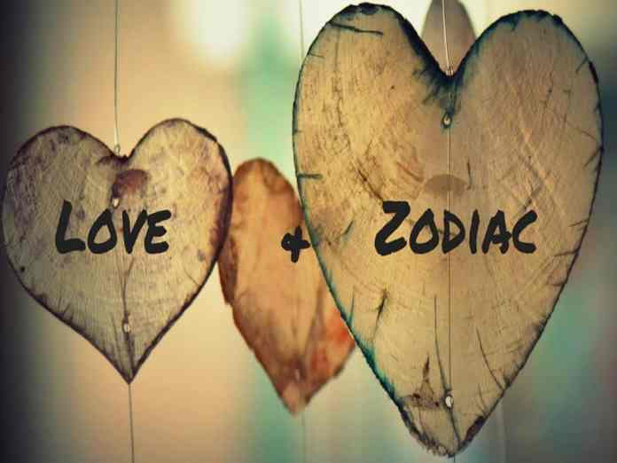 Figuring out your love language is one of the most effective ways to improve your love life. It helps communicate affection and the wants and needs of yourself and your partner.