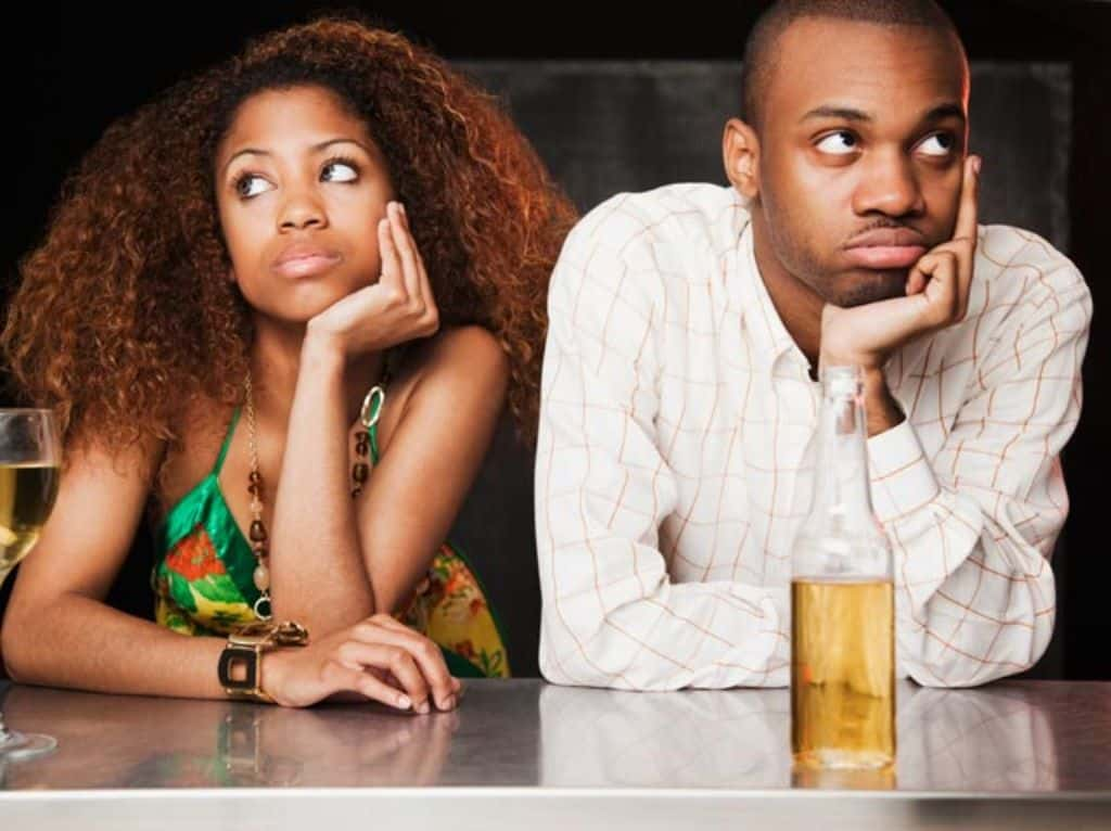 There are a few topics to skip to avoid an awkward first date. So, keep it positive and light and focus on getting to know your date without oversharing.