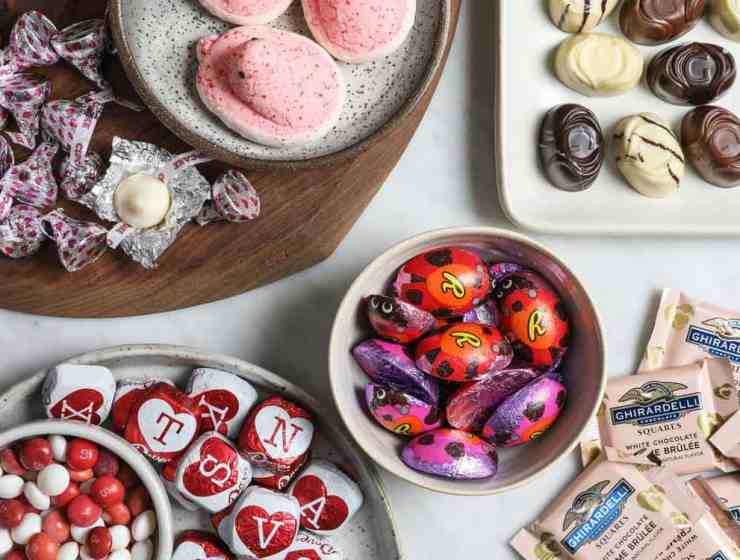 DIY valentine's day gifts this year! Try out these 12 DIY valentine's day gifts you can make with love and care. Here are the best ones!