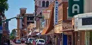 10 Reasons I Wish I Grew Up Literally Anywhere BUT Laredo, TX