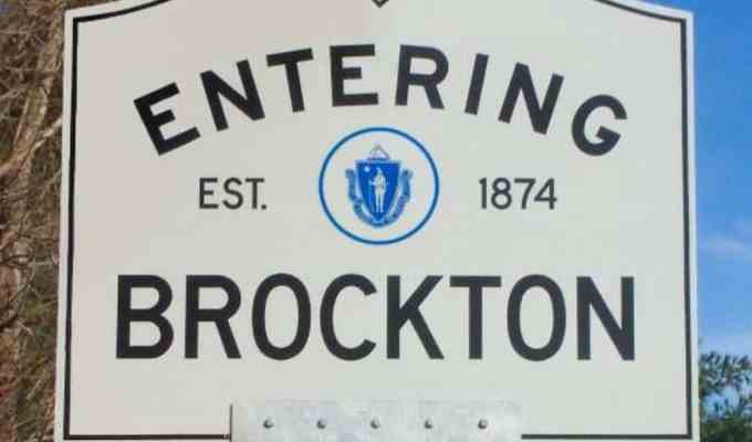 If you grew up in Brockton, MA, you know how boring it was. Here are 10 reasons why it stinks!