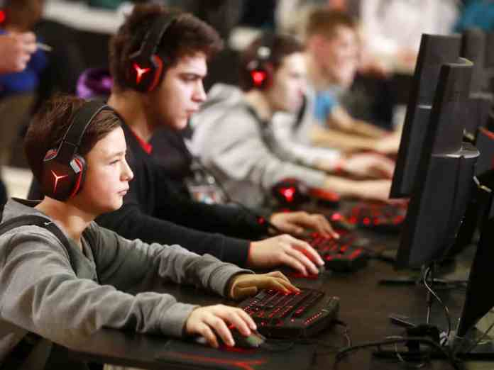 Which Stereotypes About Gamers Are True And False?
