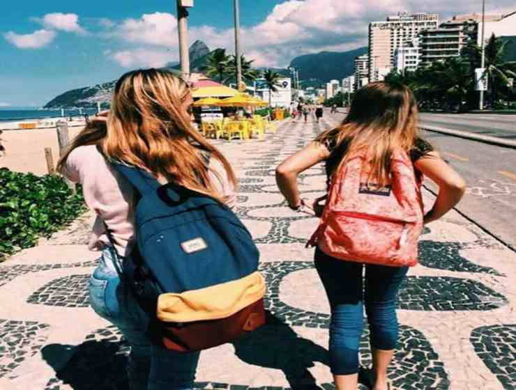 10 Pieces Of Advice For College Freshmen All New Students Need To Hear