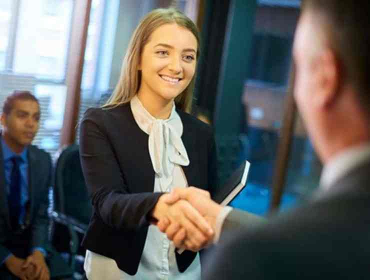 Looking to give your resume and extra kick to make you stand out? These 8 things you can do to boost your resume right now will help you get that job or internship you've always dreamed of!