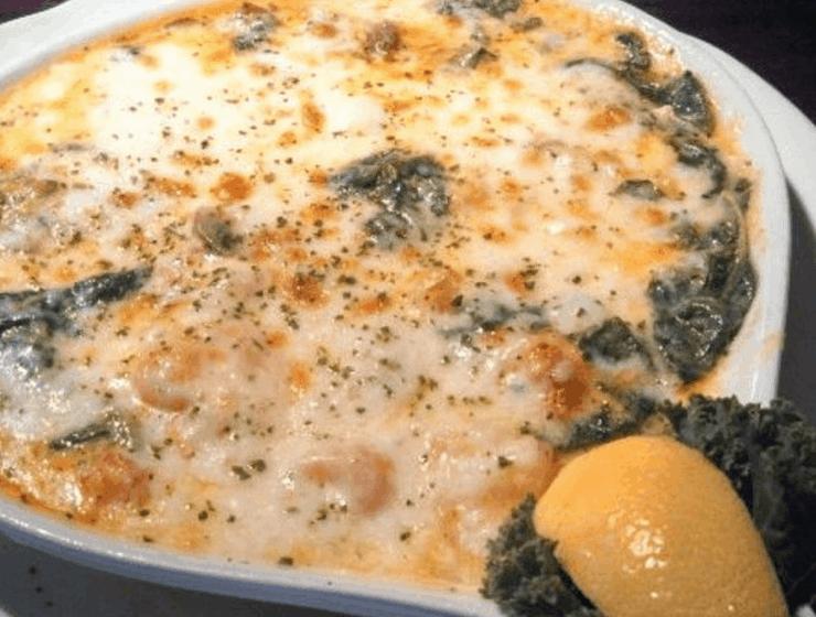 10 Amazing Phoenix Restaurants To Try In The Area