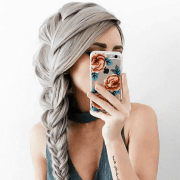 10 Hair Products That Will Keep Your Hair Looking And Feeling Its Best