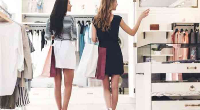 10 Of The Worst Customers You Will Encounter In Retail