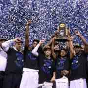 How To Prepare For The NCAA March Madness