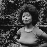 10 Fantastic Short Stories Written by Women