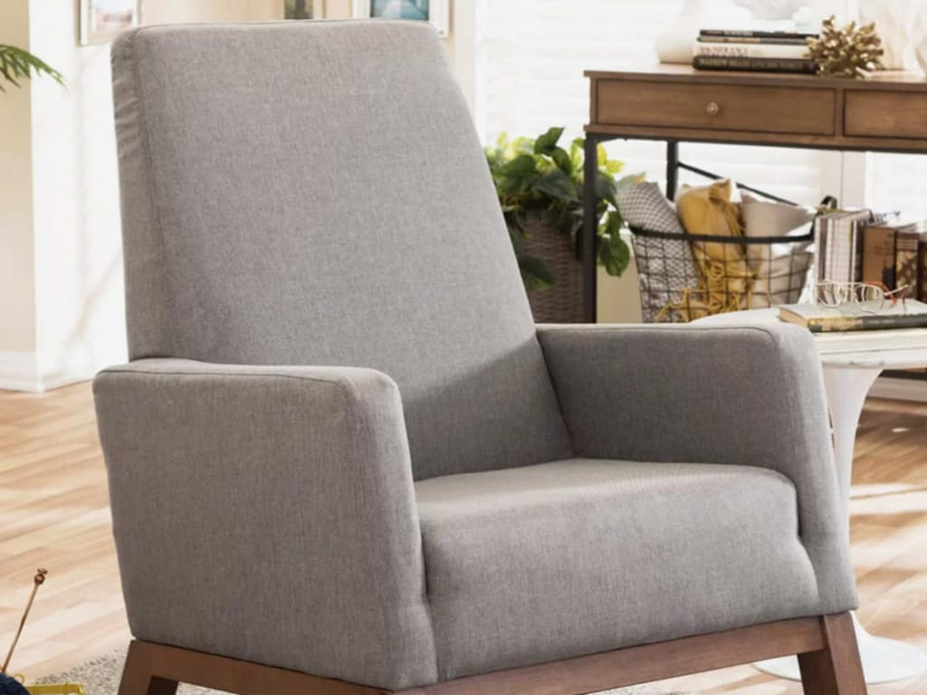 10 Chairs That Will Make The Perfect Piece Of College Dorm Decor