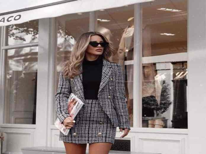 10 Standout Outfits To Wear To Your Next Interview