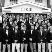 10 Reasons Why I Hate Fraternities