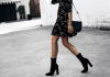 5 Cute Boot Styles To Kick Off The Season