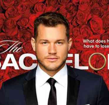The Bachelor Party Games For Your Next Viewing Party