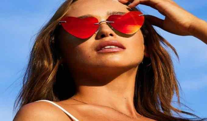 10 Stylish Sunglasses You Need For Spring